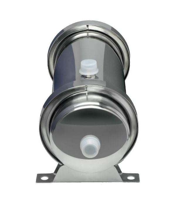 Фильтр для воды Новая Вода Titan A380