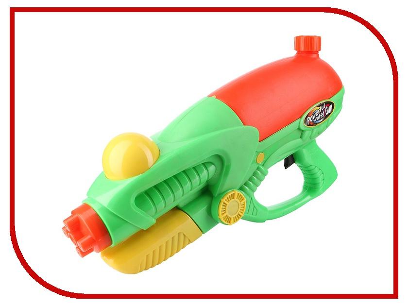 Игрушка для активного отдыха 4Home 4FUN-1040 390<br>
