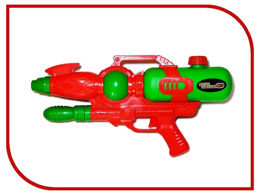 Игрушка для активного отдыха 4Home 4FUN-1002 420