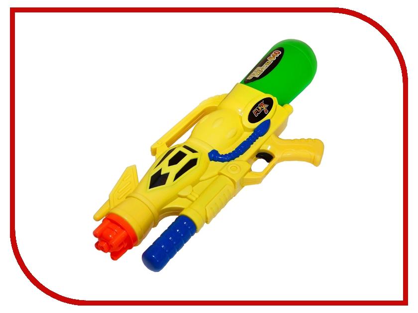 Игрушка для активного отдыха 4Home 4FUN-1039 640