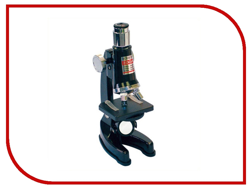 Микроскоп Edu-Toys MS112<br>