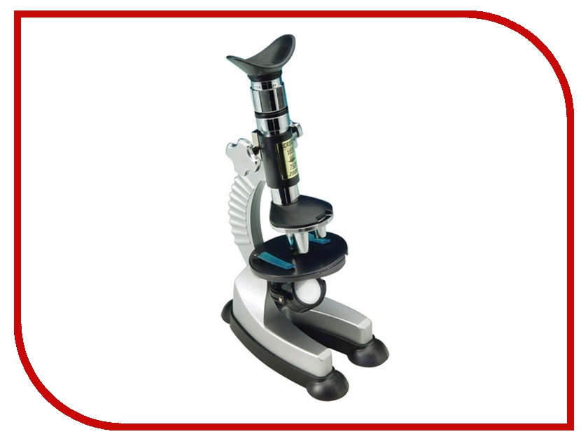 Микроскоп Edu-Toys MS701<br>