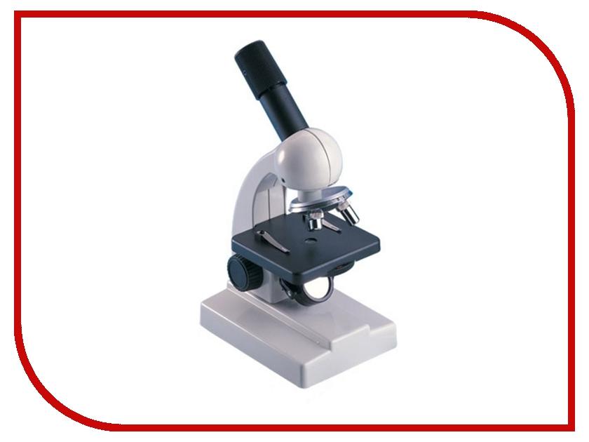 Микроскоп Edu-Toys MS901<br>
