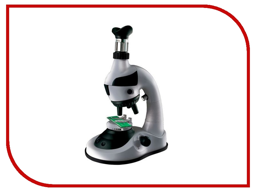 ��������� Edu-Toys MS926