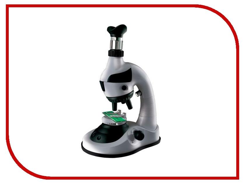 Микроскоп Edu-Toys MS926<br>