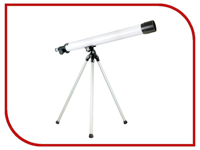 Телескоп Edu-Toys TS002<br>