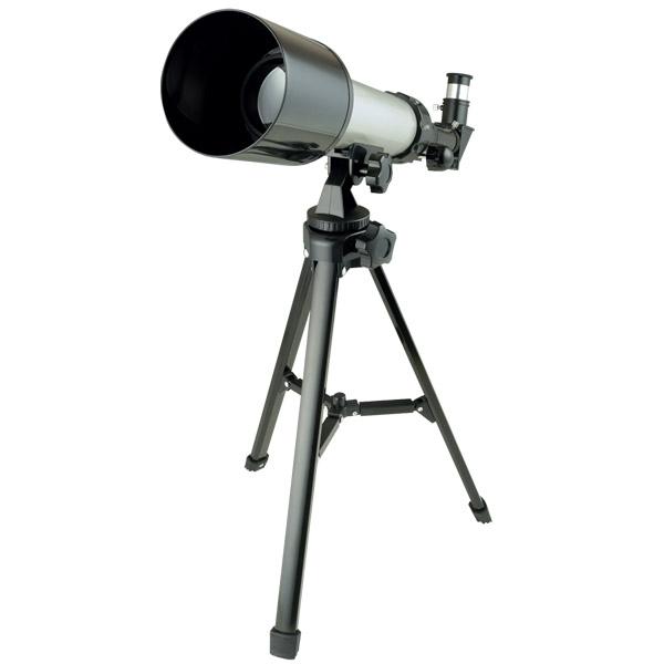 Телескоп Edu-Toys TS057<br>