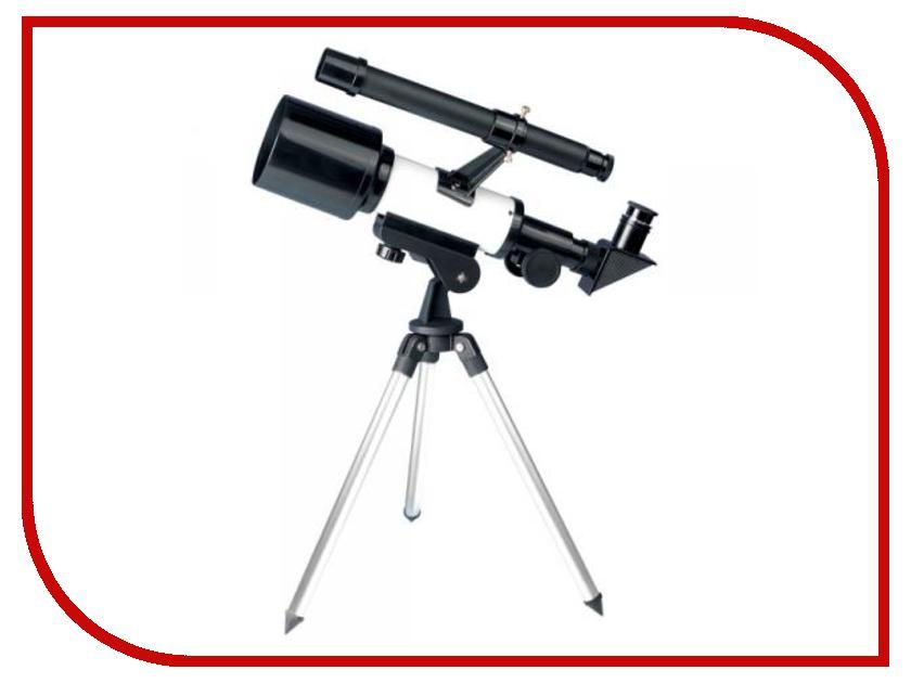 Телескоп Edu-Toys TS503