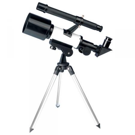 Телескоп Edu-Toys TS503<br>