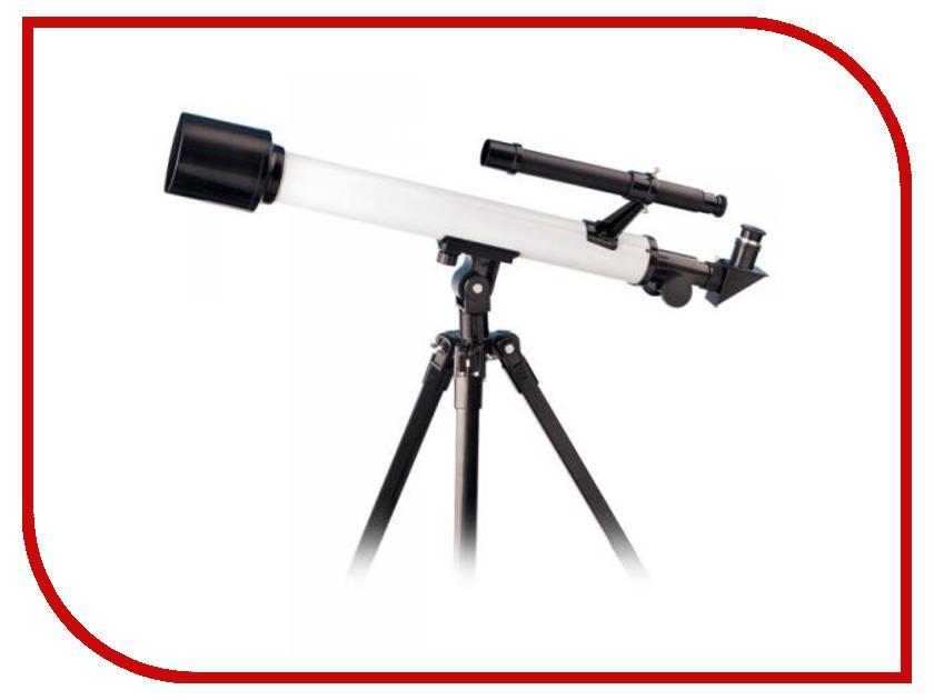 Телескоп Edu-Toys TS506
