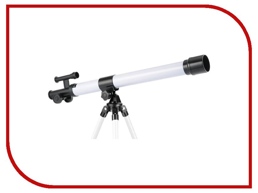 Телескоп Edu-Toys TS803