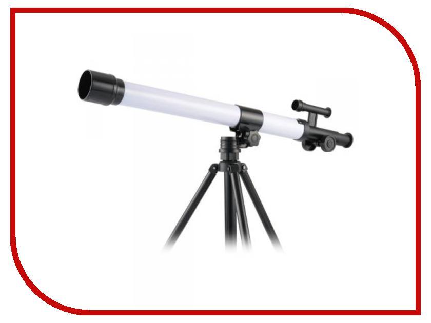 Телескоп Edu-Toys TS805<br>