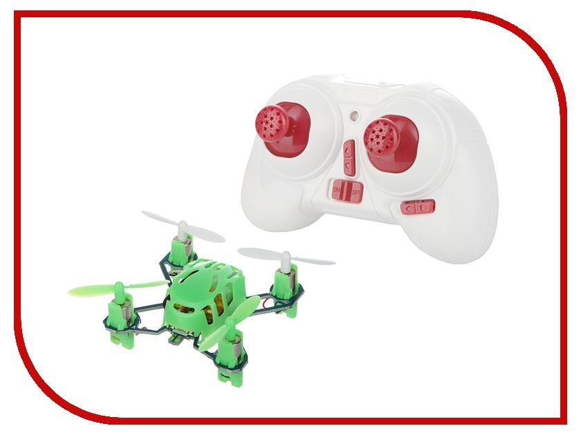 Квадрокоптер NeoCube Квадрокоптер Мини GHD178398 Green