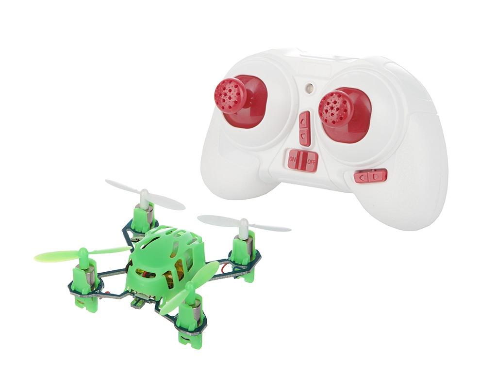 Квадрокоптер NeoCube Квадрокоптер Мини GHD178398 Green<br>