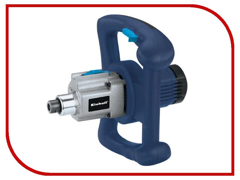 Электроинструмент Einhell BT-MX 1400 E<br>