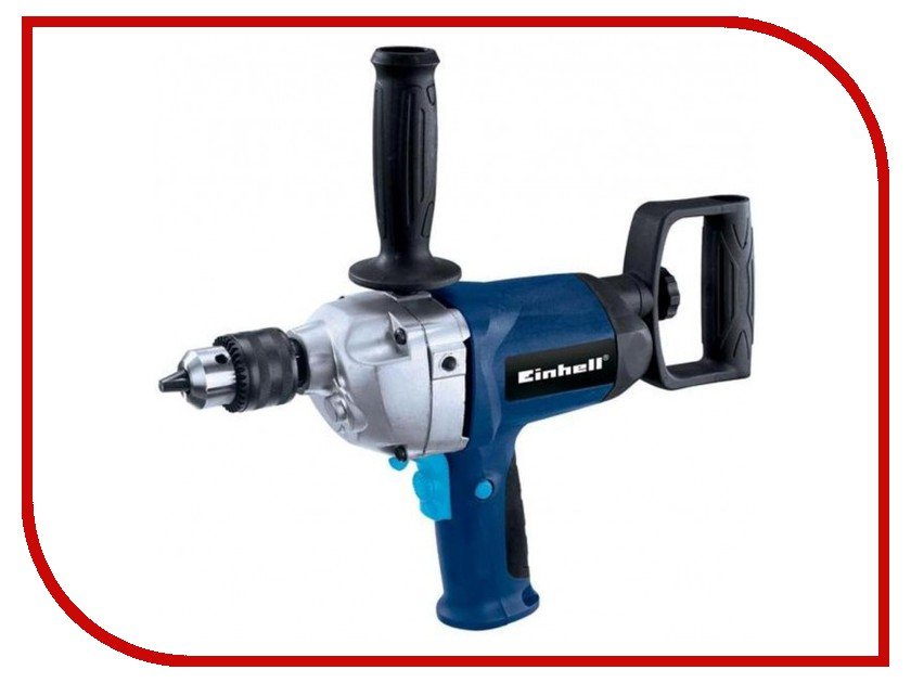 Электроинструмент Einhell BT-MX 1100 E<br>