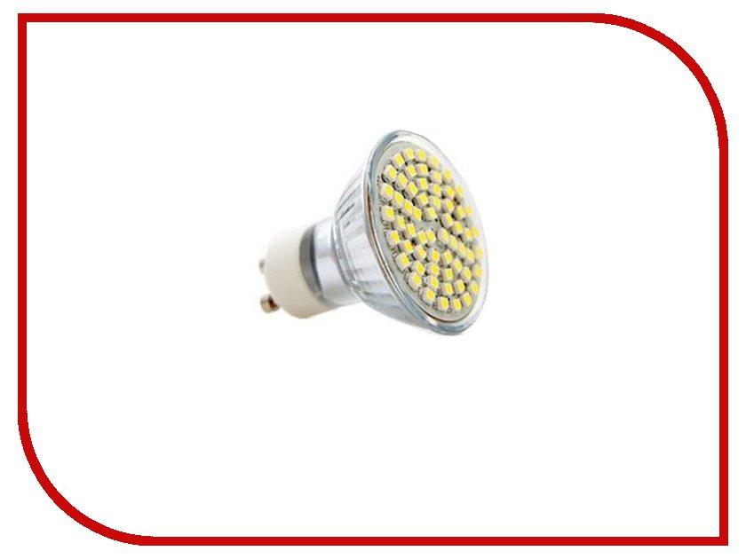 Лампочка AcmePower SS44CW 220V/3W MR16 GU10