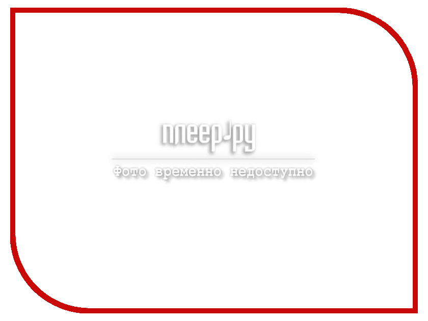 Паровая швабра Black&Decker FSMH1621R