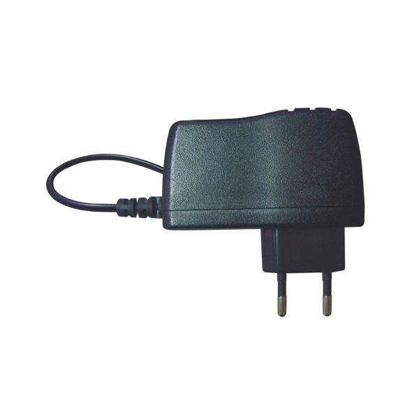 Зарядное устройство Behringer PSU-HSB-ALL 9V/1.7A