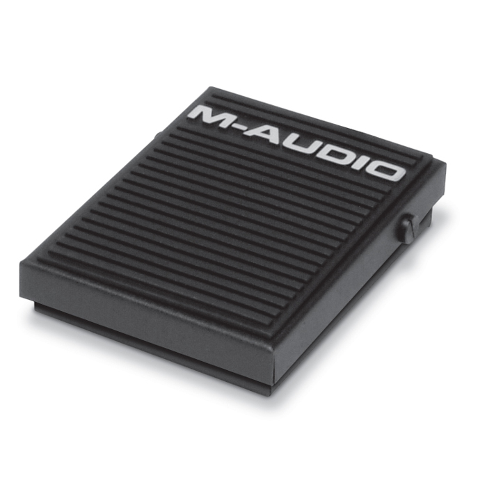 Педаль M-Audio SP-1