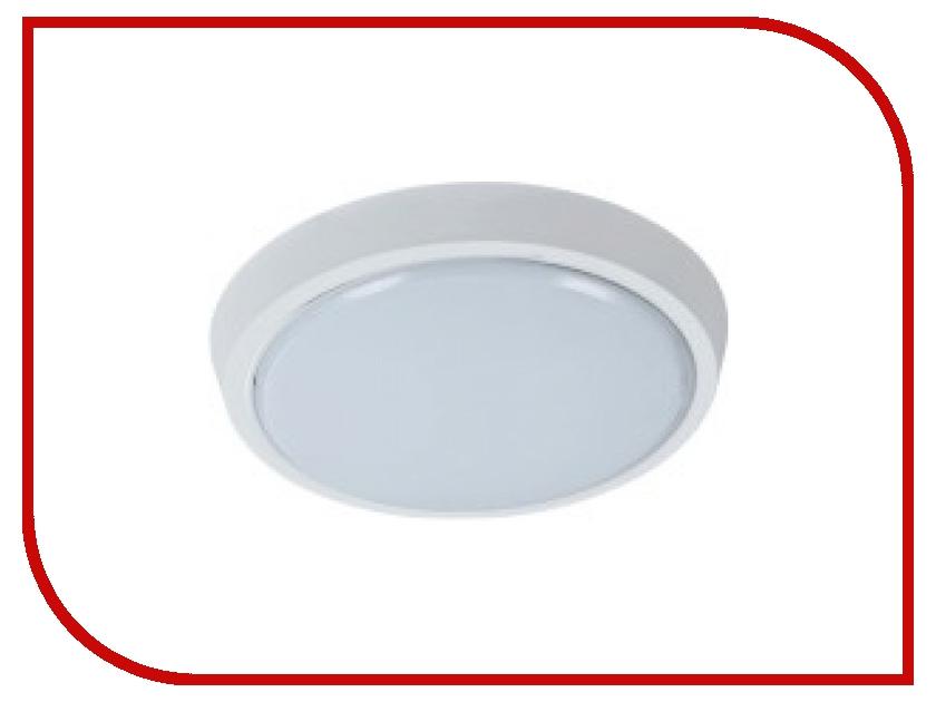 Светильник Leek LE LED BK RL 16W 6000K LE061200-008<br>