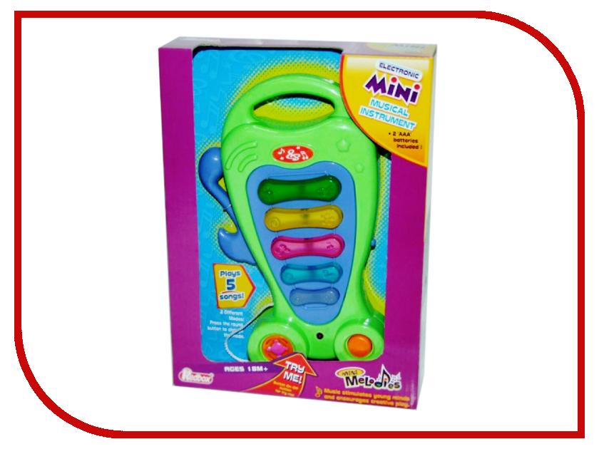 Детский музыкальный инструмент Red Box 25268