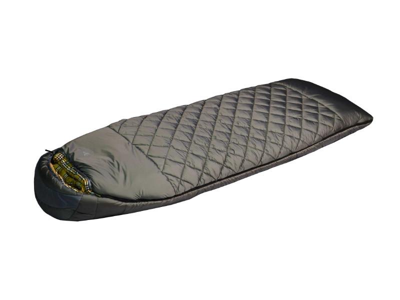 Фото - Cпальный мешок PRIVAL Лапландия рюкзак prival 35л