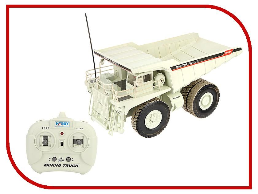 радиоуправляемая-игрушка-hobby-engine-самосвал-0808