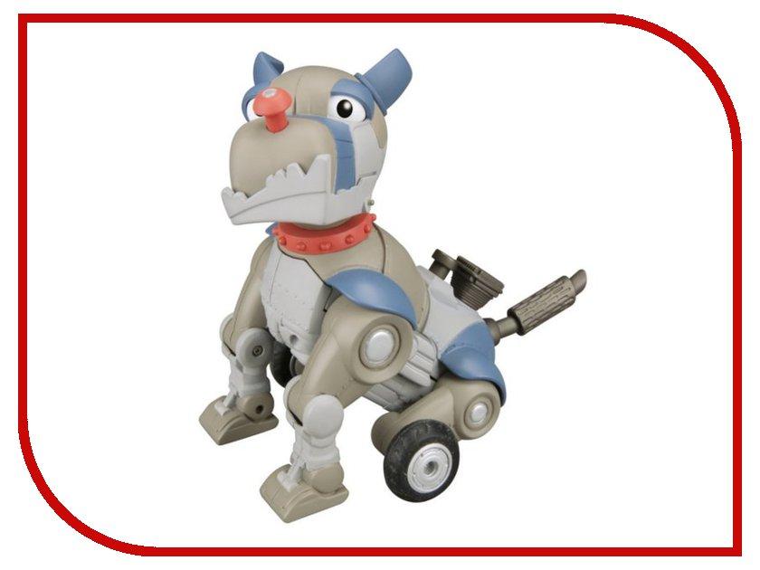Радиоуправляемая игрушка WowWee Собачка 1145<br>