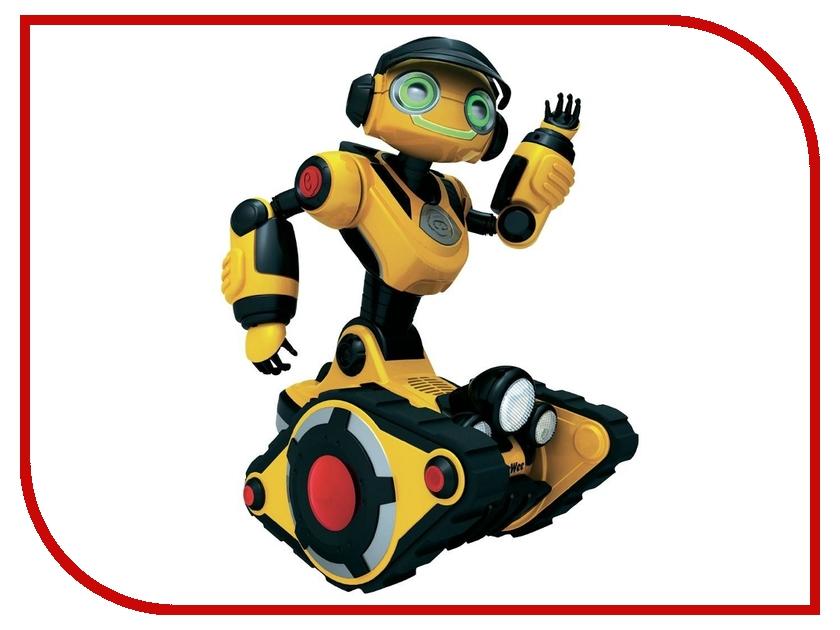 Игрушка WowWee Mini Roborover 8406 цена 2017