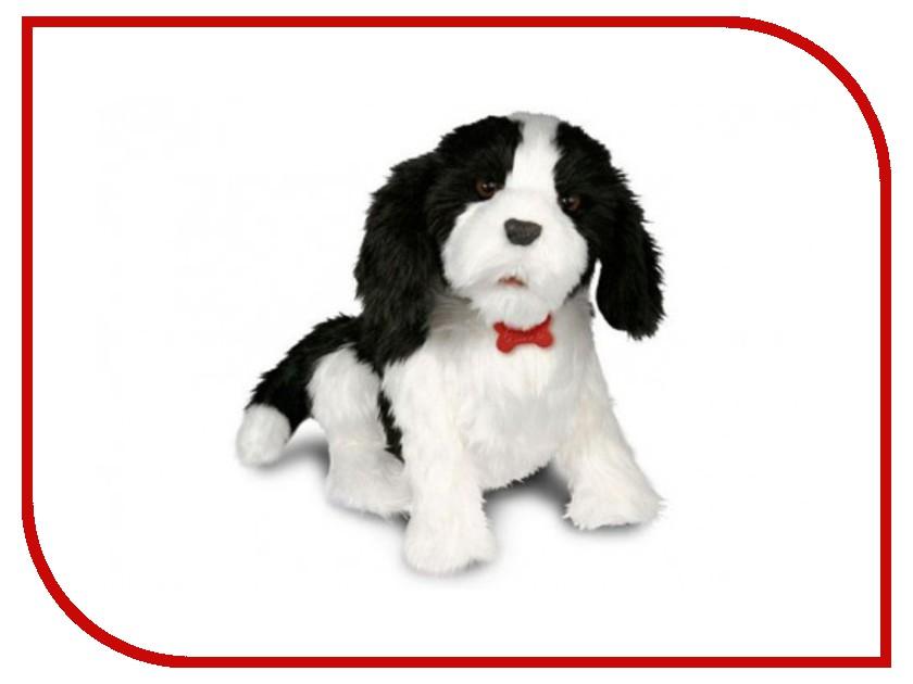 Радиоуправляемая игрушка WowWee Собака Белла 9851