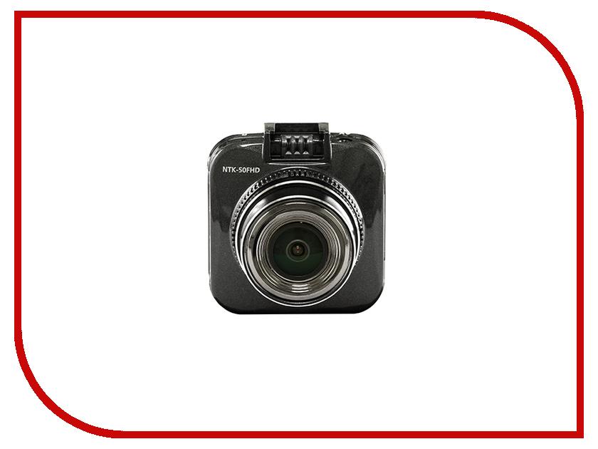 Видеорегистратор Sho-Me NTK-50FHD<br>