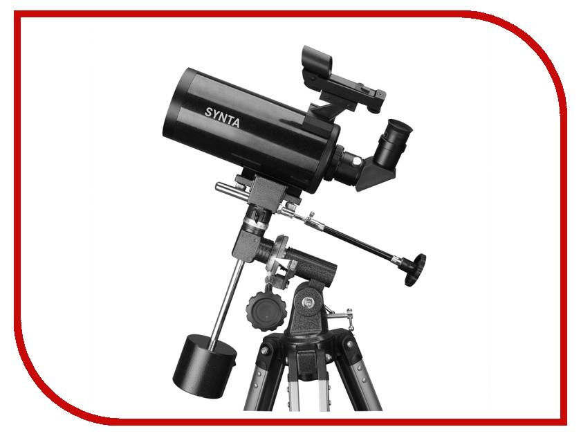 Телескоп Synta SBK-MAK90EQ1