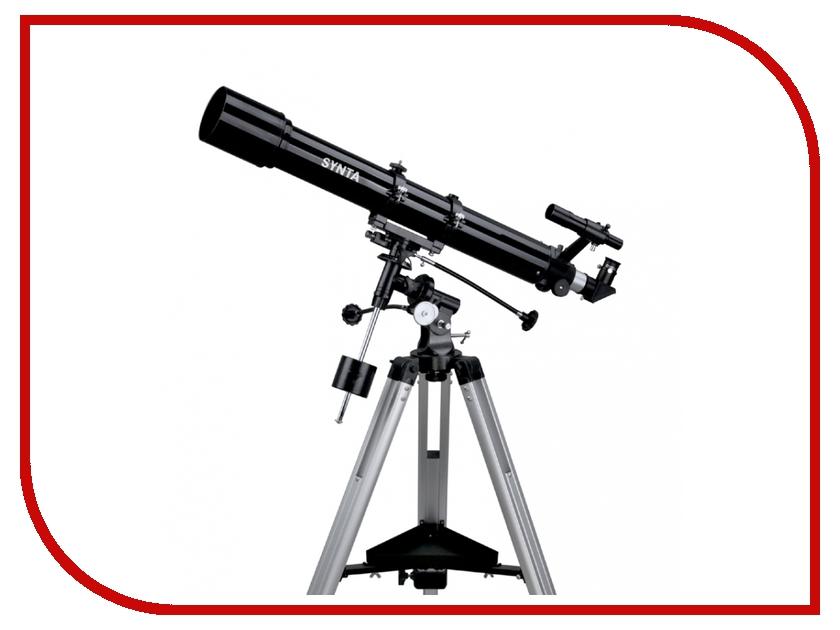 Телескоп Synta SBK709EQ1<br>