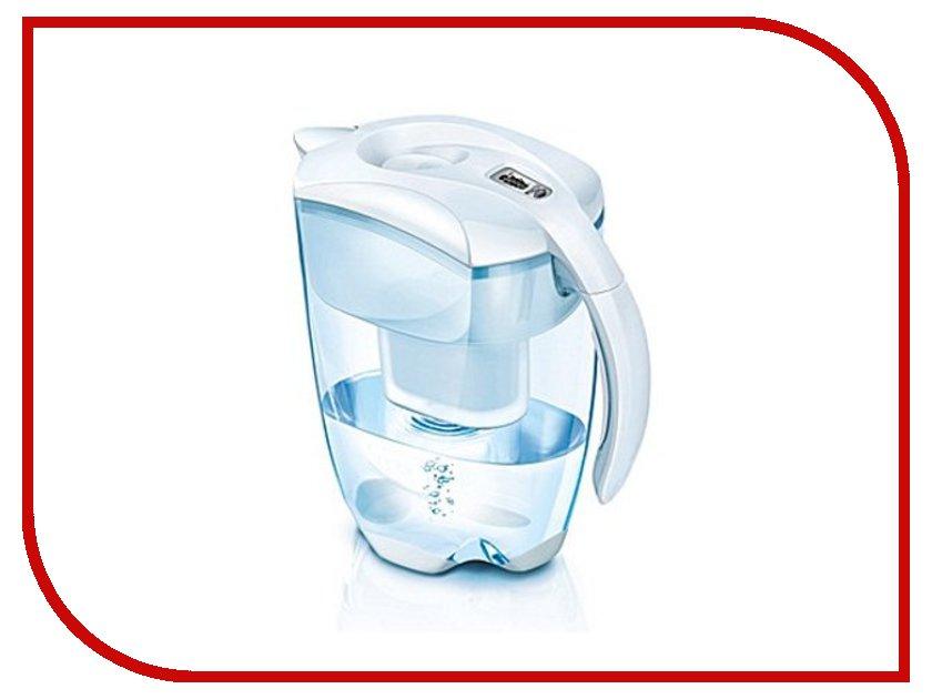 Фильтр для воды Brita Elemaris XL White