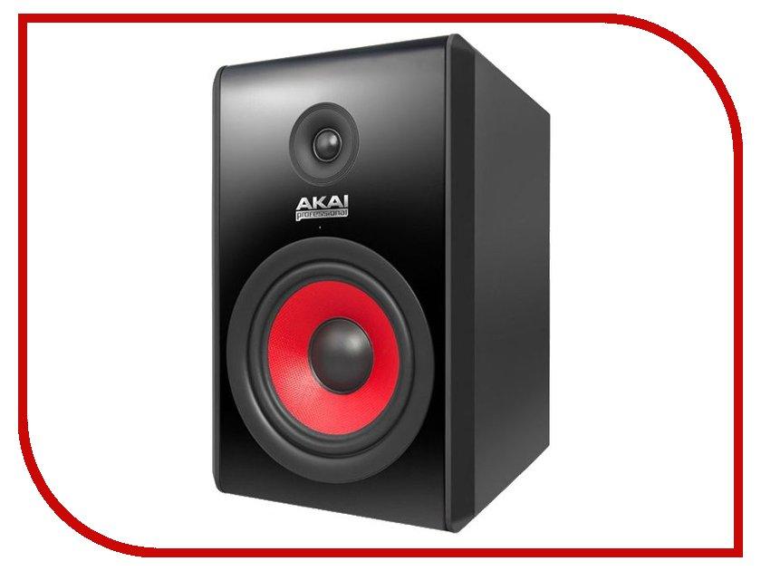 Колонка AKAI PRO RPM800 Black