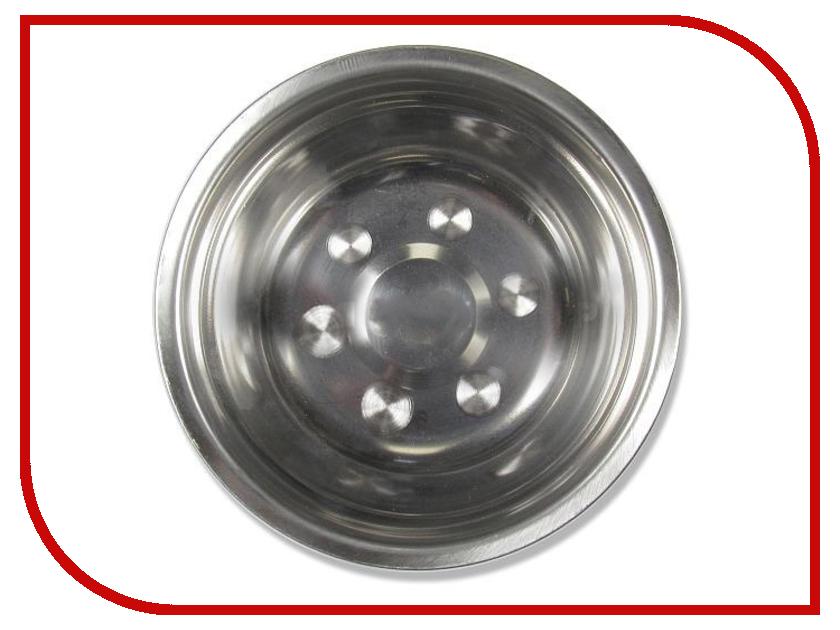 Посуда Следопыт Эконом миска PF-CWS-P38