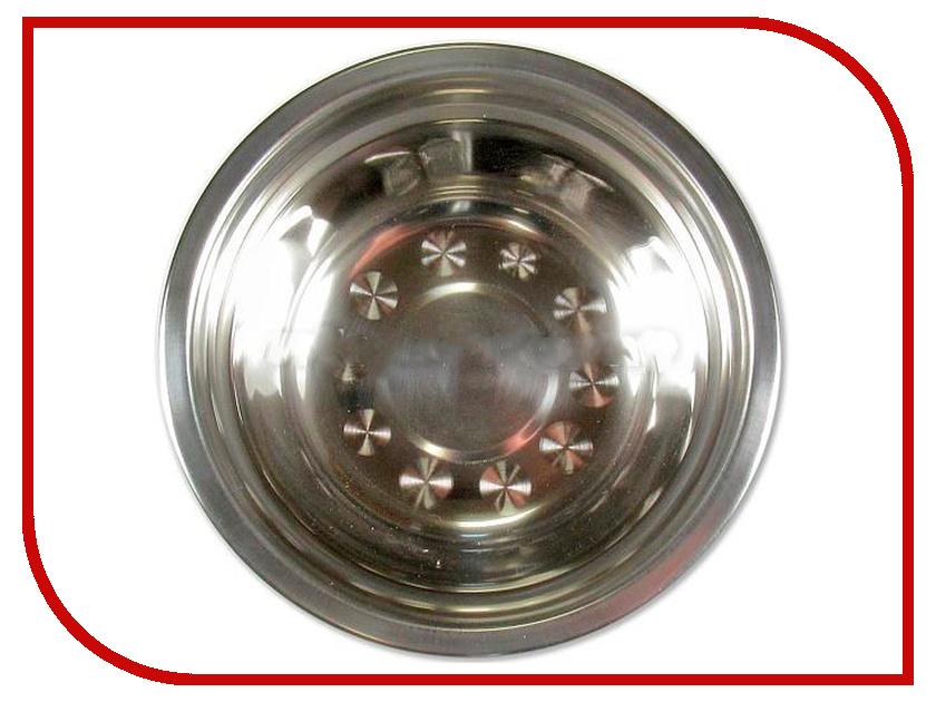 Посуда Следопыт Миска PF-CWS-P43