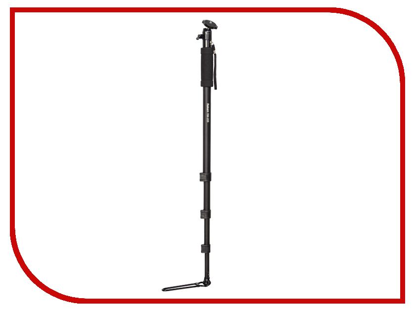 Штатив Rekam RM-205 фотоаппарат rekam ilook s777i red