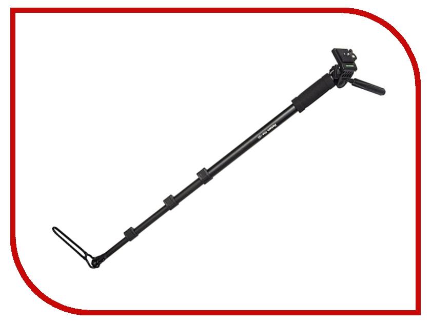 Штатив Rekam RM-155 фотоаппарат rekam ilook s777i red