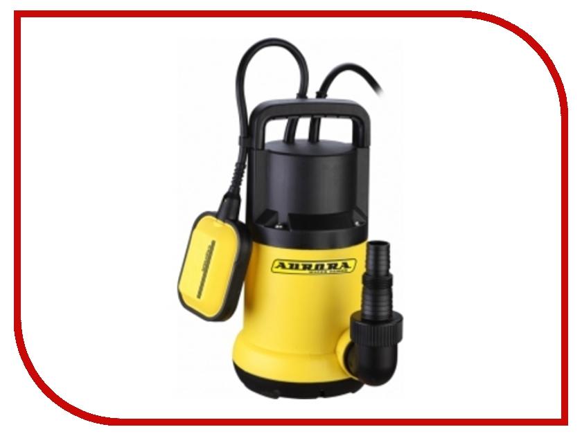 Насос Aurora ASP 750 C adjustable short straight clutch brake levers for honda vf 750 c magna cb 750 seven fifty nc 750 s nc750s 2014 2015 14 15