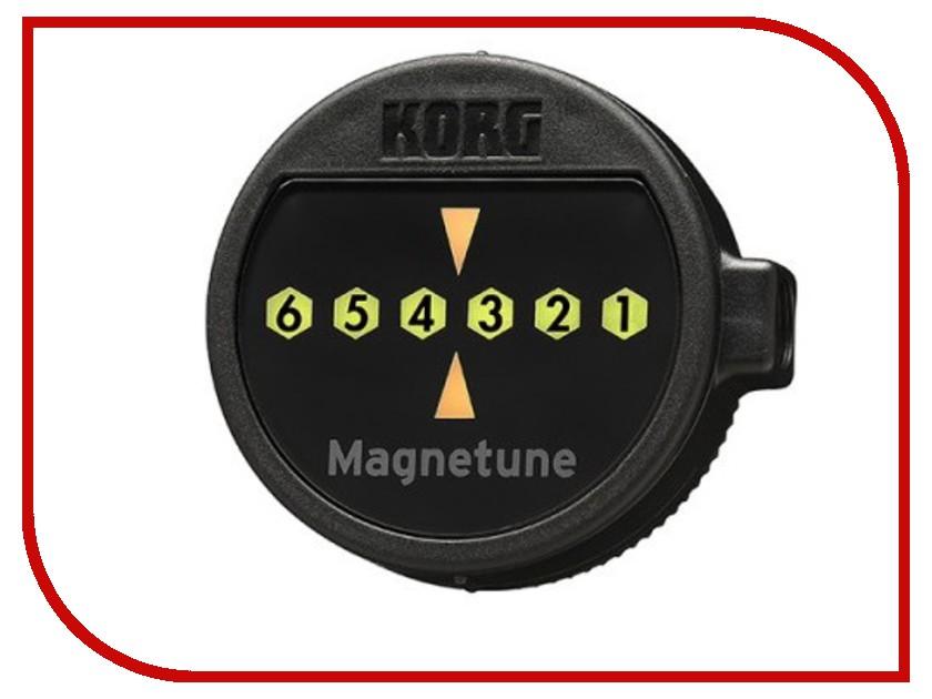 Аксессуар KORG MG-1 Magnetune