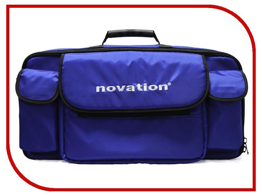 Аксессуар Сумка Novation MiniNova Carry Case для Mini Nova