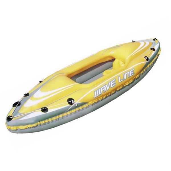 Надувная лодка BestWay 65019B<br>