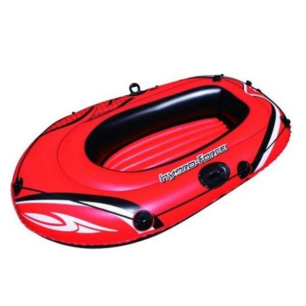 Лодка BestWay 61099B