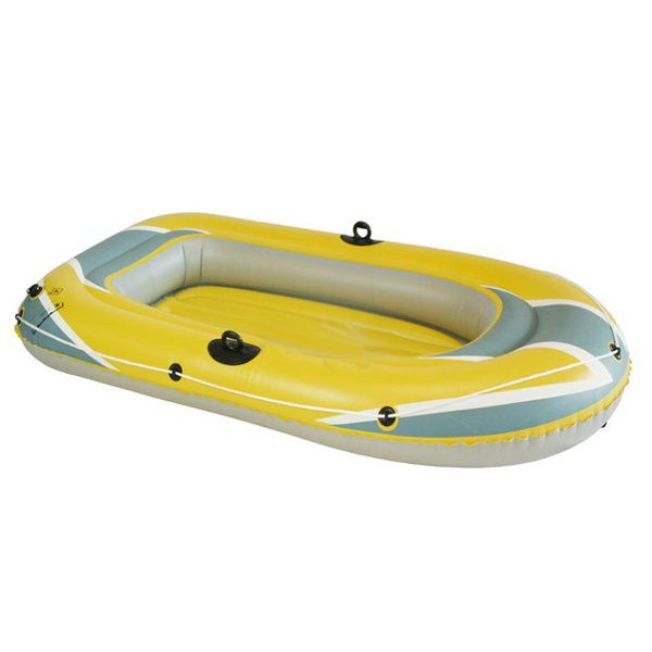 Лодка BestWay 61066EU