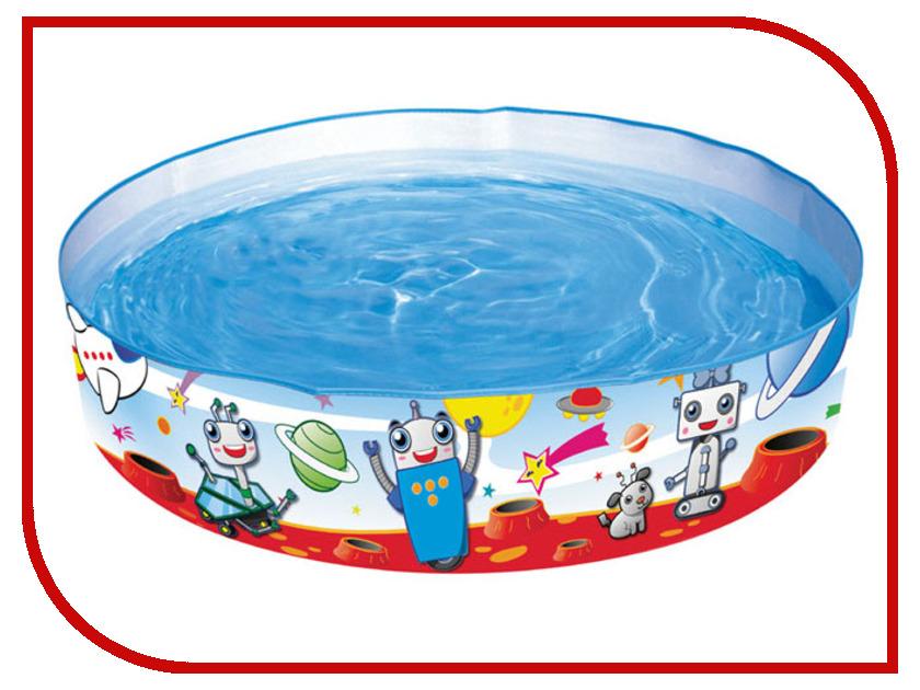 Детский бассейн BestWay 55004B