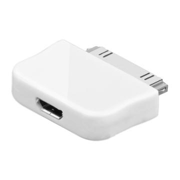 Аксессуар Espada IPD to Micro USB AF E IPD-micUSB AF