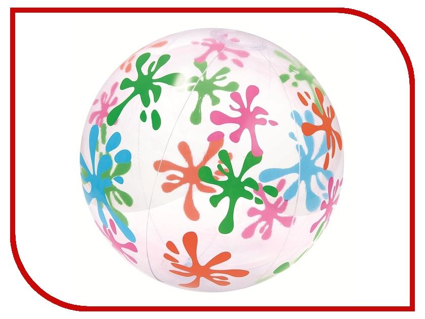Надувная игрушка BestWay 31017B