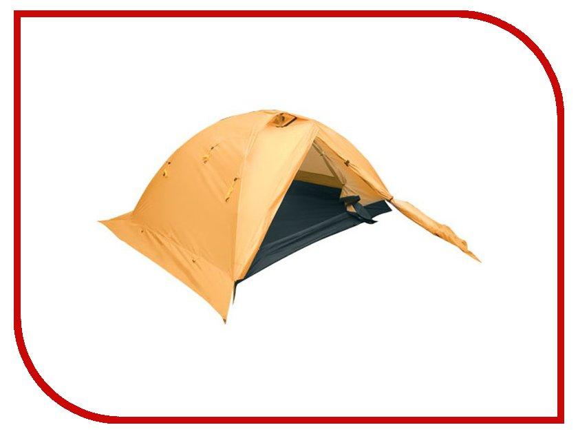 Палатка Nova Tour Памир 3 V2 Orange 95501-207-00